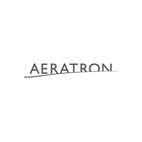 Aeratron