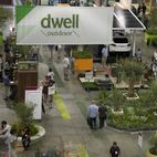 Take a Stroll Through Dwell Outdoor 2015