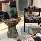 Dwell on Design 2015: Day Three in Instagrams