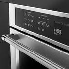 7 New Kitchen Technologies to Watch
