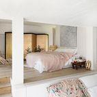 9 Neutral Bedrooms