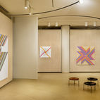 An Exhibition on an Iconic Modernist Opens at The Glass House