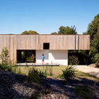 7 Ways to Do Vertical Wood Cladding
