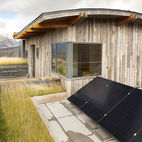 4 High-Tech Houses from Dwell's First-Ever Smart Home Issue