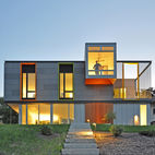 This Sustainable Wisconsin Home Is Nearly Off-the-Grid