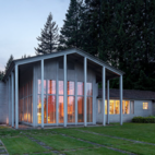 Northwest Modern