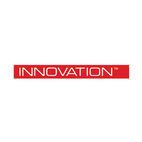 Innovation USA