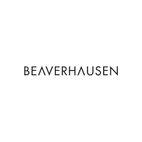 Beaverhausen