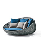 12 Outdoor Furnishings for Spring
