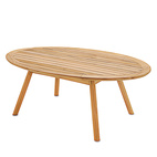 Dansk Coffee Table