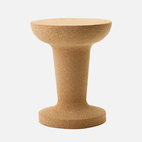 Pushpin stool