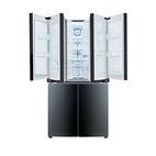Double Door-In-Door Refrigerator
