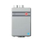 Prestige Series Condensing Tankless Water Heater