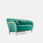 modern furniture design frame structuree Bosc Yas sofa