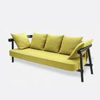 Altay sofa