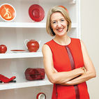 Ask the Expert: Gift-Buying Tips from Caroline Baumann of Cooper Hewitt