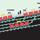 Energy Storage Expert Jim Kelly Brings Renewables to Railroads