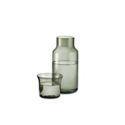 Luxe Carafe
