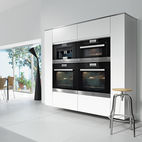 6 Kitchen Appliances to Invest In Now