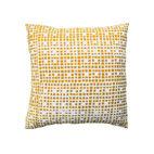 Grid Pillowcase