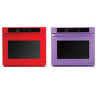DacorMatch Lets You Customize Your Oven Color in Literally Unlimited Ways