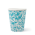 modern made in america products USA midwest susty party paper cup