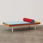 Danish Textile Brand Kvadrat at Milan Design Week 2014