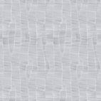 modern made in america products USA northeast jill malek dune wallpaper