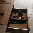 Drawer Accessory System