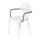 Oblo Dining Chair