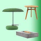 12 Modern Outdoor Products We Love