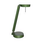 CKR W081t1 task lamp