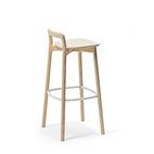 Branca stool
