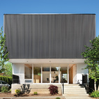 How Boxy Would You Go? A Look at Modern Box Homes