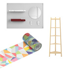 7 Space-Saving Products
