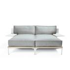 Rayn Sofa