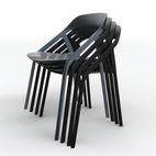 <5_MY chair