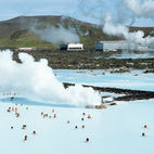 Dive Into the Next Phase of the Exquisite Blue Lagoon