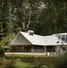 Harbert Cottage in Michigan by Searl Lamaster Howe architects