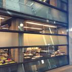 DogA Center for Norwegian Design and Architecture.