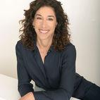 Susan Paley portrait