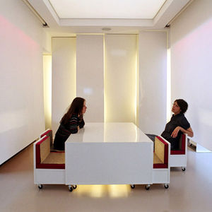 Maison NW modular furniture