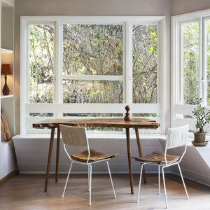 Beachwood Canyon living room renovation