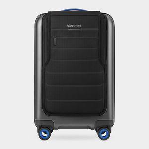 Bluesmart Carry-On Suitcase