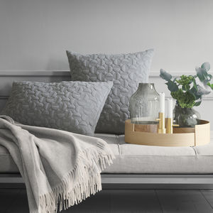 Objects accessories line by Fritz Hansen
