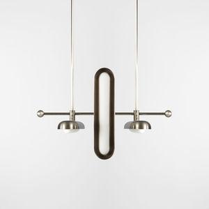 Circuit lighting series by Apparatus