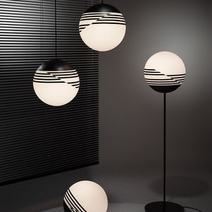 Optical collection by Lee Broom