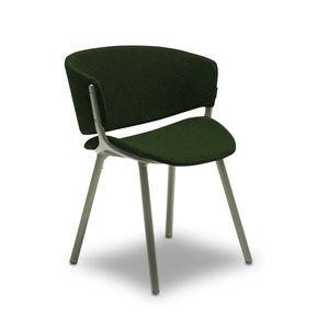 Luca Nichetto Phoenix chair for Offecct
