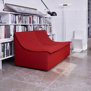 Pasha sofa by Konstantin Grcic for SCP
