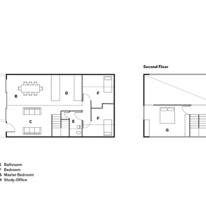 New Zealand home floor plans